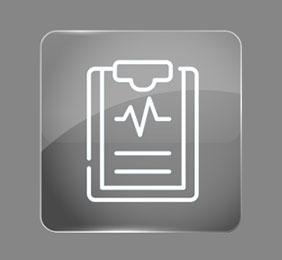 مقالات پزشکی